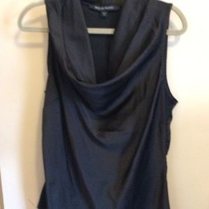 Women's Boston Proper Sleeveless top Size Medium.